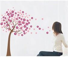 Wall Stickers XXL Mural Decal Paper Decoration Vinilo Vinyl Decorativo JM7074