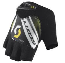 Guanti ciclismo Bambino Scott Glove Junior RC SF colore Nero Taglia M