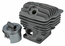METEOR Cylinder & Piston Fits STIHL 046, MS460 OEM Quality Product