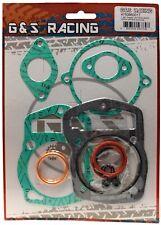 Full Gasket Set Honda CRF 230 F8 2008 0230 CC