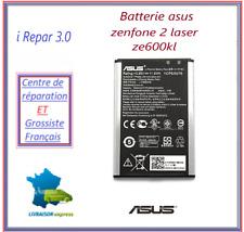 Battery oem asus zenfone 2 laser - ze600kl