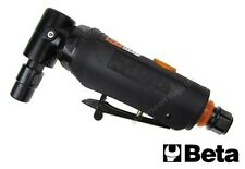 Beta Tools 90 Degree Air Die Angle Grinder Power Tool 1933AN90