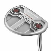 "TaylorMade TP Collection - Ardmore 35"" Putter with Steel Shaft and Super Stro..."