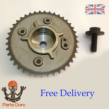 Mazda 3 6 CX-7 2.3 L MPS SPEED TURBO VVT VARIABLE TIMING PHASER PULLEY ACTUATOR