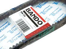 SB091 CINGHIA TRASMISSIONE BANDO PIAGGIO 400 Beverly i.e. 06-08
