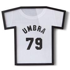 Umbra T-frame T-shirt Display Black