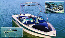FLY HIGH WAKEBOARD BOAT TOWER STAINLESS STEEL PRO X SERIES W2923 NEW SHIPS FREE!
