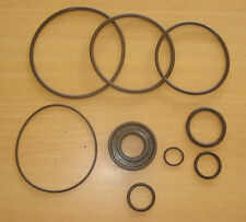 POWER STEERING PUMP SEAL KIT TO SUIT FORD TRADER 4.0L & 4.6L PART 8261