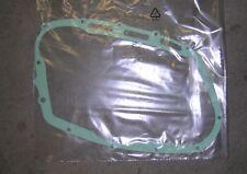 I S410510008064  Guarnizione Coperchio Carter Frizione SUZUKI VS VX 800