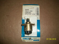TOMCO Idle Air Control Stepper Motor For Some AMC Jeep 4.0L 1986 87 88 89 90