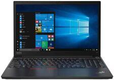 Lenovo ThinkPad E15 15.6in FHD i5-1135G7 Quad-Core 256GB Ssd 8GB Ram Win 10 Pro