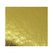 "Mono-Board, Gold Square Size 4"" - Pack of 25"