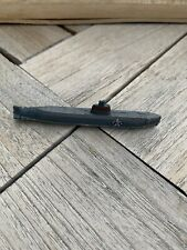 Micro Machines Military - Freedom Force Submarine