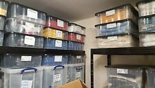 Wholesale Job Lot Mixed Womens/ Mens Clothing accessories BRAND NEW x 50 Items