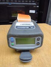 Zebra QL 220 Plus Mobile WiFi Thermo Label Drucker POS Q2D-LUGCE010-00 INCL PSU
