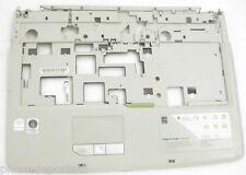 Tapa de teclado /  Palmrest  Acer Aspire 7720Z     Ref : TPAC043