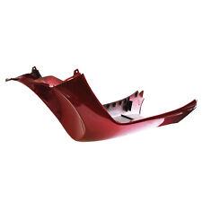 SCUDO INF. POGGIAPIEDI (Lower Foot. Fairing) - APRILIA AMICO GL/GLE 50 (93-95)