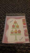 Kartka Wielkanocna * Happy Easter Card Kartka Swiateczna Wielkanoc kartki *