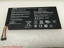 1pcs New Battery For Asus C11-ME370T 370T Google Nexus 7 Table PC 4325mAh