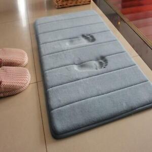 Bath mat bathroom rug 100% soft washable luxury mat boho bath mat