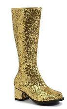 Schuhe und Fußbekleidung für Hippie Kostüme
