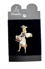 New ListingDisney Disneyland Dlr Cinderella Original Dress 2848 Rare Pin Vtg Retired A4 Htf