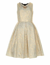 Monsoon Storm Party Dresses (2-16 Years) for Girls