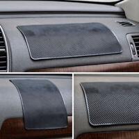 PU Car Non-Slip Dashs Mat Phone Holder Grip Pad Sticky Anti Slide Reusable Hot