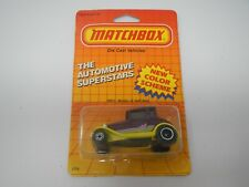 Matchbox Model A Hot Rod MB73 (1)