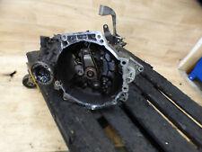 Schaltgetriebe DQY Getriebe 248Tkm VW New Beetle 9C 1.9 TDI VBE.00.1140.022