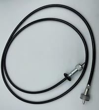 Datsun S30 Speedometer Cable - fits 240Z, 260Z, 280Z