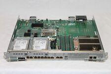 Cisco Asa-Ssp-Cx10-K8 Asa 5585-X Security Services Processor Cx Ssp-10 6 port