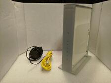 Netgear RangeMax WNR834B 270 Mbps 4-Port 10/100 Wireless N Router...