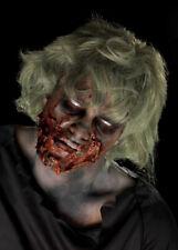 Halloween Zombie Dirt Make-Up Kit