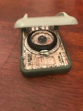 Brunton Eclipse 8099 Compass With Cards