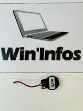 Pile Bios Cmos / CMOS Battery akku HP EliteBook 8530w