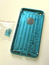 iPHONE 7 BACK REAR BATTERY COVER HOUSING Light Blue ORIGINAL QUALITY