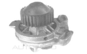 WATER PUMP FOR AUDI 200 2.2 TURBO 44,44Q (1985-1991)
