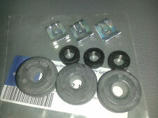 Reparatursatz Schaltung Schaltstangen R107 W108 W109 W114 W115 W116 W123 W126