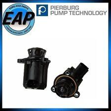 For A4 TT A3 A5 Beetle Golf Jetta Passat GTI Turbo Bypass Diverter Cut Off Valve