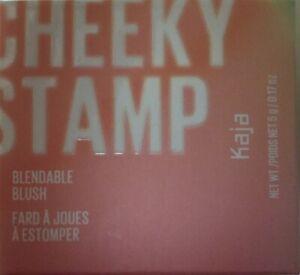 Cheeky Stamp Blendable Blush
