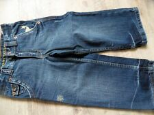 TOM TAILOR coole Tribute to Bambi Jeans Gr. 98 w. NEU ST817