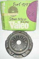 Pressure Plate Mechanism Clutch FIAT 127 D Fiorino D Valeo M494