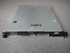 Dell PowerEdge R410 Server 32Gb [Dual] 2x Intel Xeon X5650 SAS 6/iR