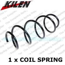 Kilen FRONT Suspension Coil Spring for MERCEDES C CLASS Part No. 17229
