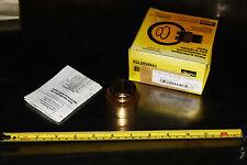 Parker Cylinder Rod Gland Kit  RGL6950MA5