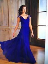 Jade By Jasmine Dress J175001 Size 12