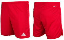 kurze Hosen adidas Parma 16 Short Aj5881 rot M