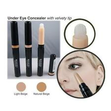 Concealer for Eye-example of New Generation 01