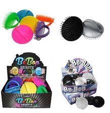 Denman D6 Be-Bop Head Massager Shower Brush Detangling (1pc or Box of 12) *RM48*